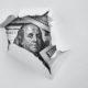 Uncovering Hidden Assets