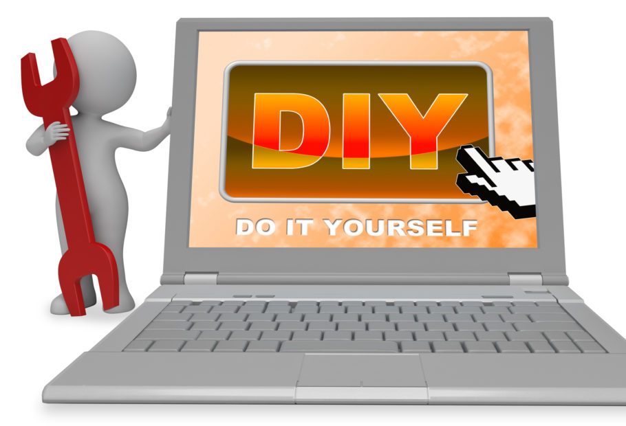 Do It Yourself Divorce:  Pros and Cons